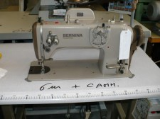 /BERNINA 217 N 06 6MM CAMM TN