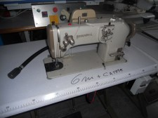 /BERNINA 217N 06 CAMM 6MM (1)
