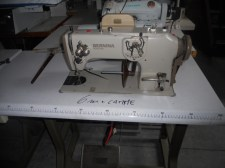 /BERNINA 217N 06 CAMM 6MM (2)