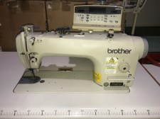 BROTHER S-7200B-405